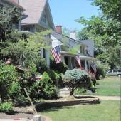 Photo of Lakewood Homes