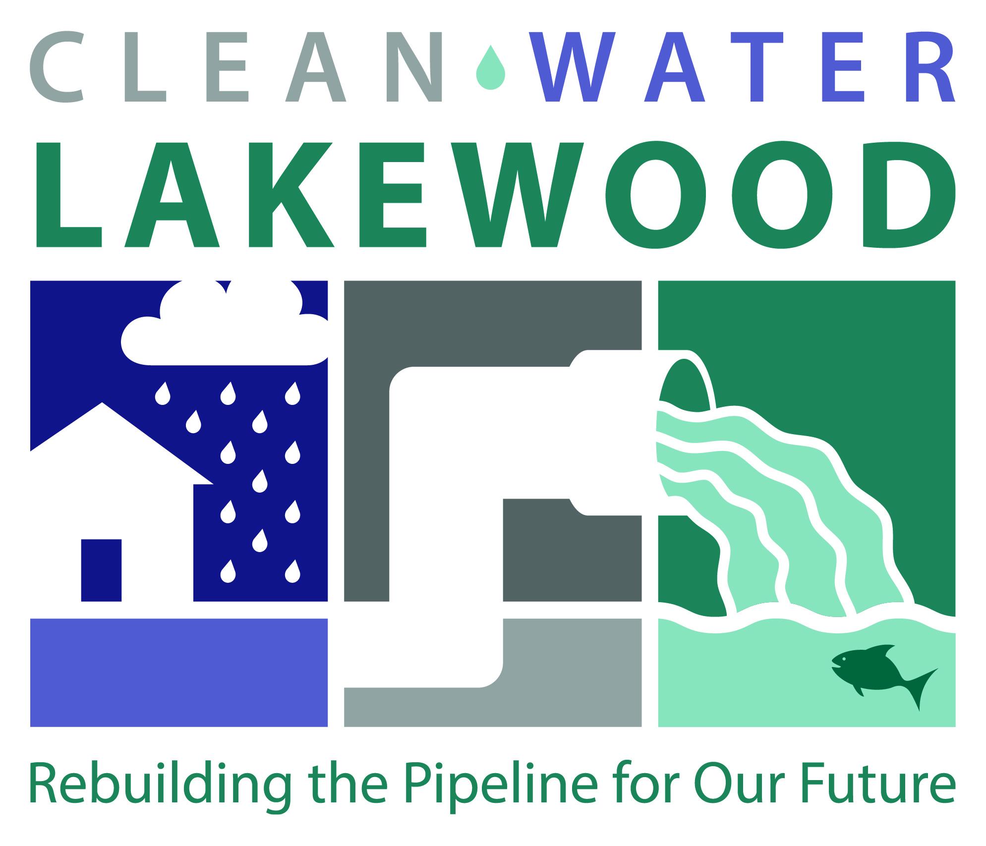 Clean-Water-Lakewood_FINAL_300dpi_CMYK1