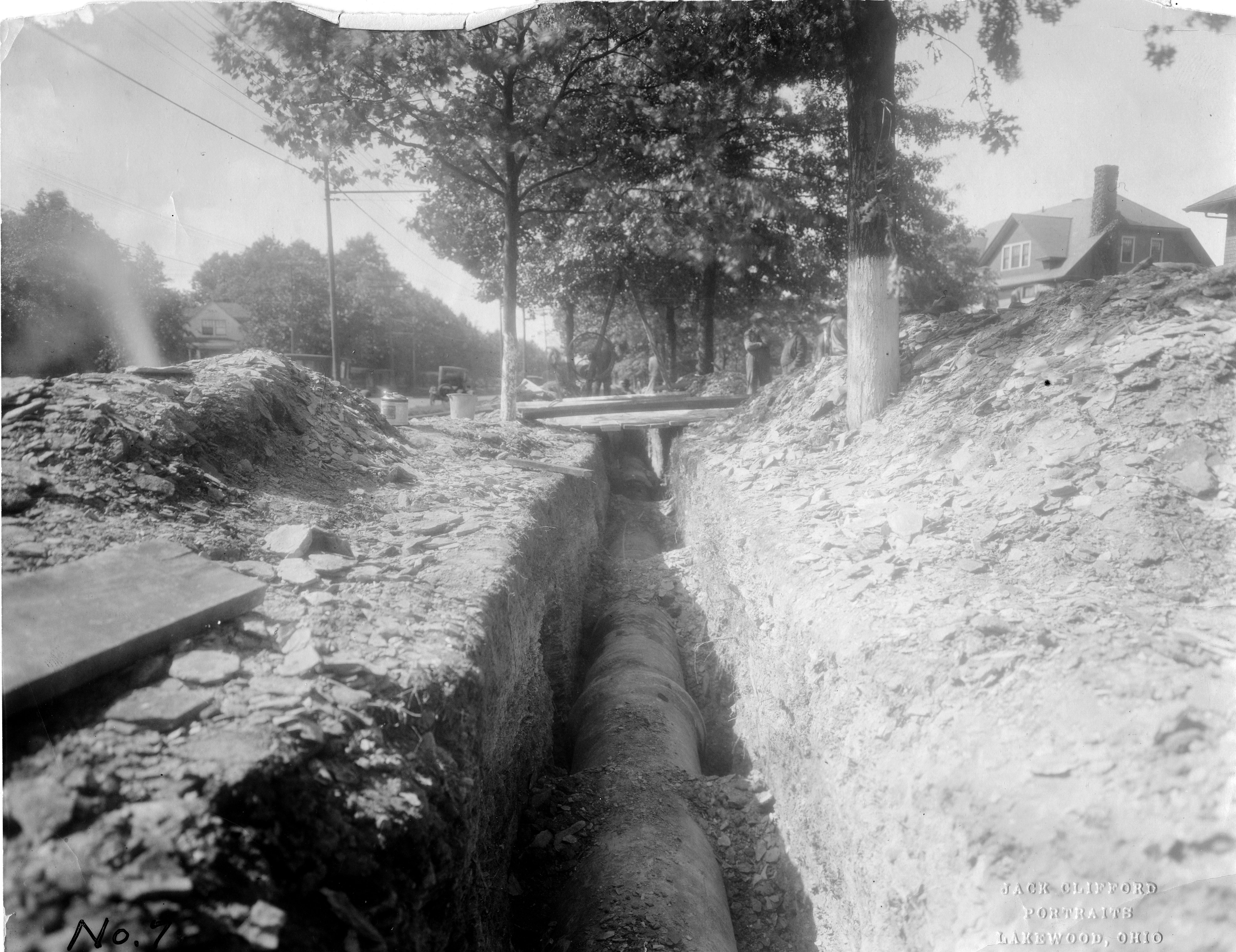 Clifton-sewer-24-no.7