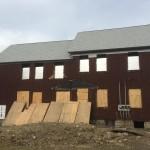 Photo of Birdtown Property Renovation