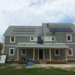 Photo of Dowd Property Transformation